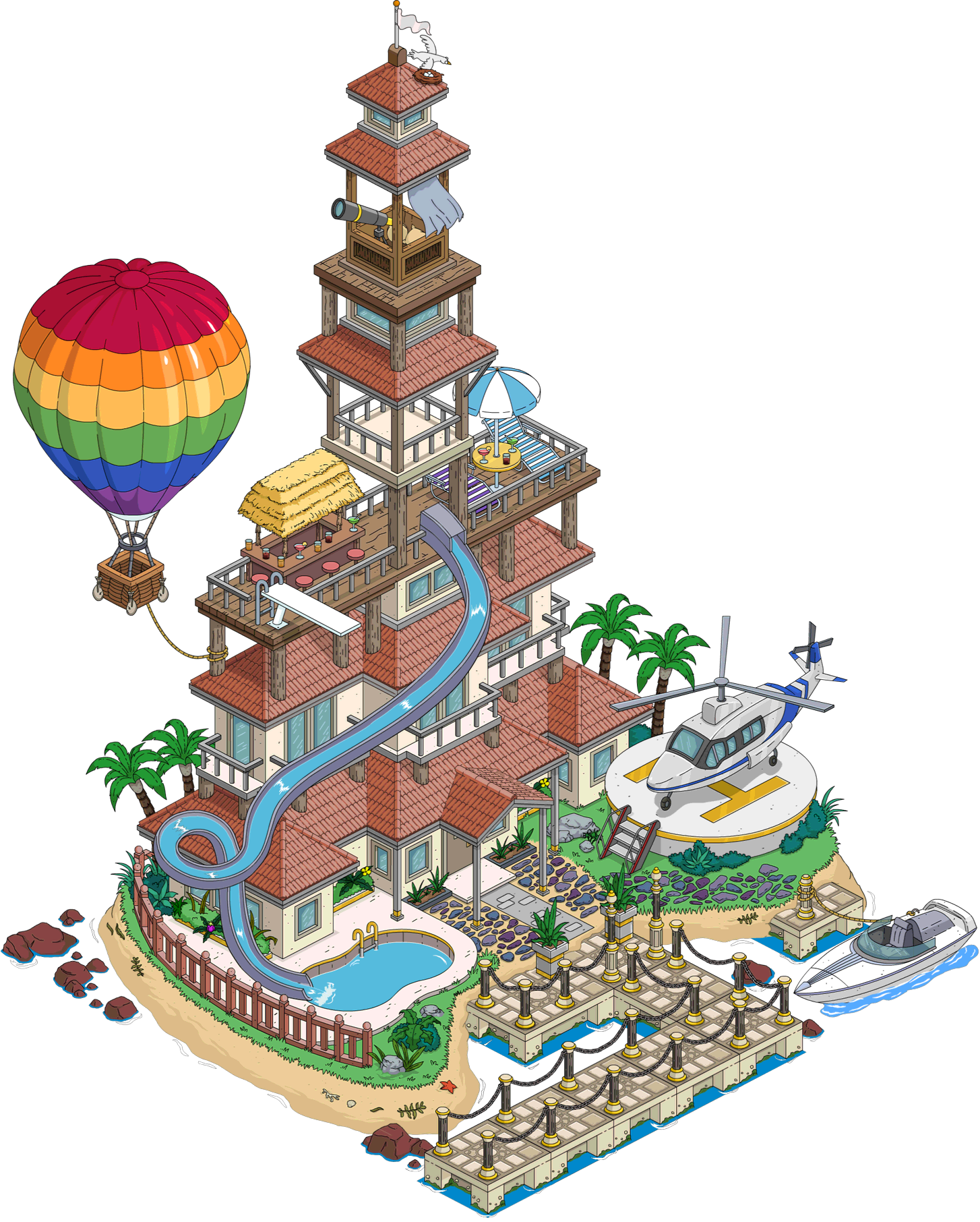 Private Island L5.png