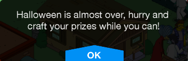 Prize Track Over.png