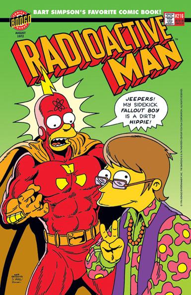 Radioactive Man 216.jpg