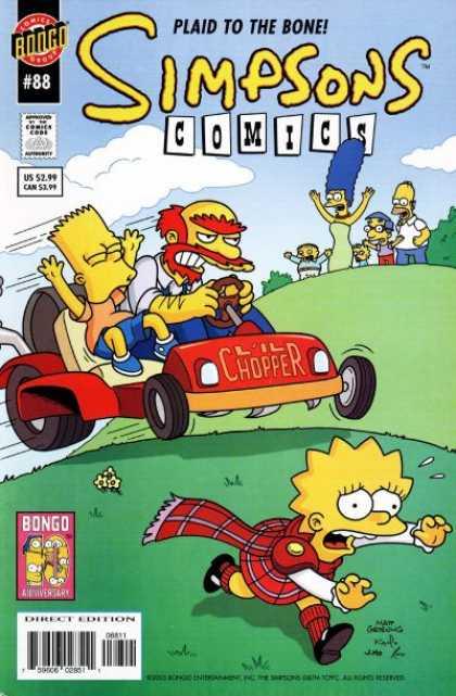 Simpsons Comics 88.jpg