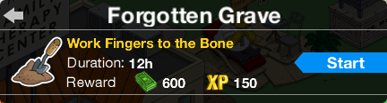 Tapped Out 51 Work Fingers to the Bone.png