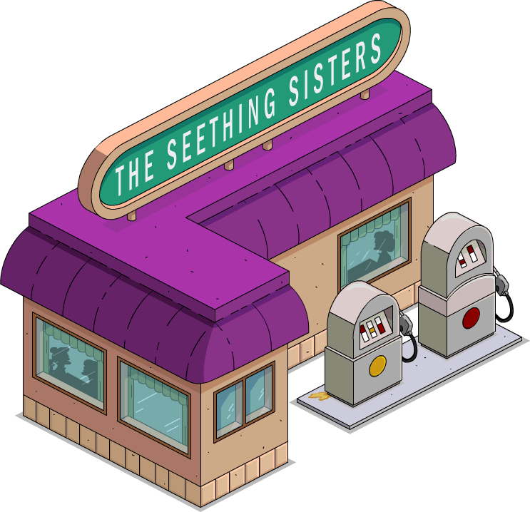 Tapped Out Setthing Sisters.png