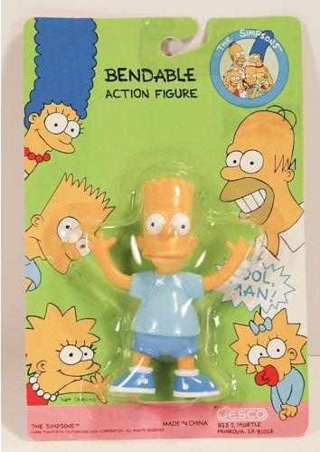 1990 Bendable Bart.jpg