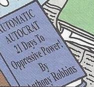 Automatic Autocrat 21 Days to Oppressive Power!.jpg