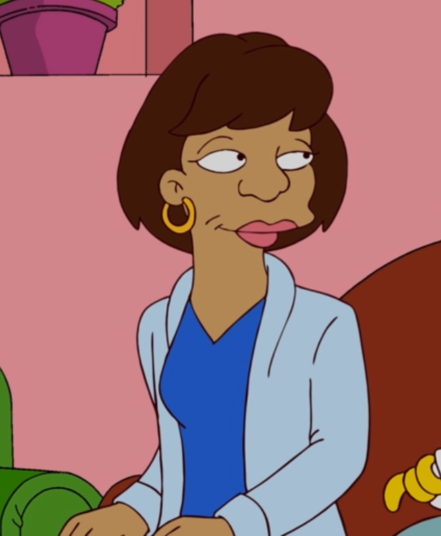 Connie.png