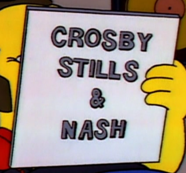 Crosby, Stills & Nash.png