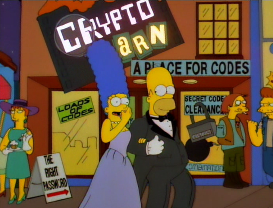 Crypto Barn A Place for Codes.png