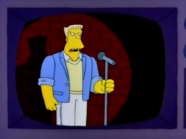 McBain Let's Get Silly.png