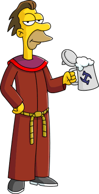 Number 12 Stonecutters.png