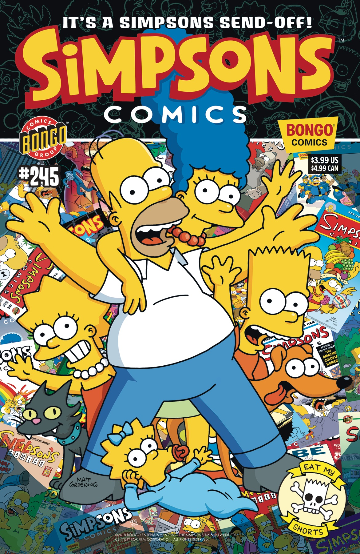 Simpsons Comics 245.jpg