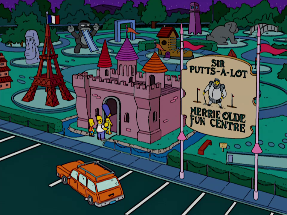 Sir Putt-A-Lot's Merrie Olde Fun Centre.png