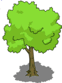 Tapped Out Tree 4.png