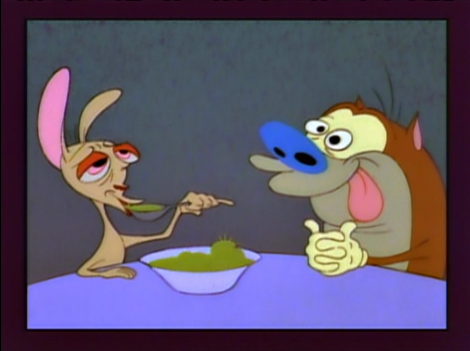 The Ren & Stimpy Show.png
