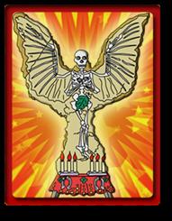 Angel Skeleton Hit & Run.png