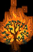 Burning Tree.png