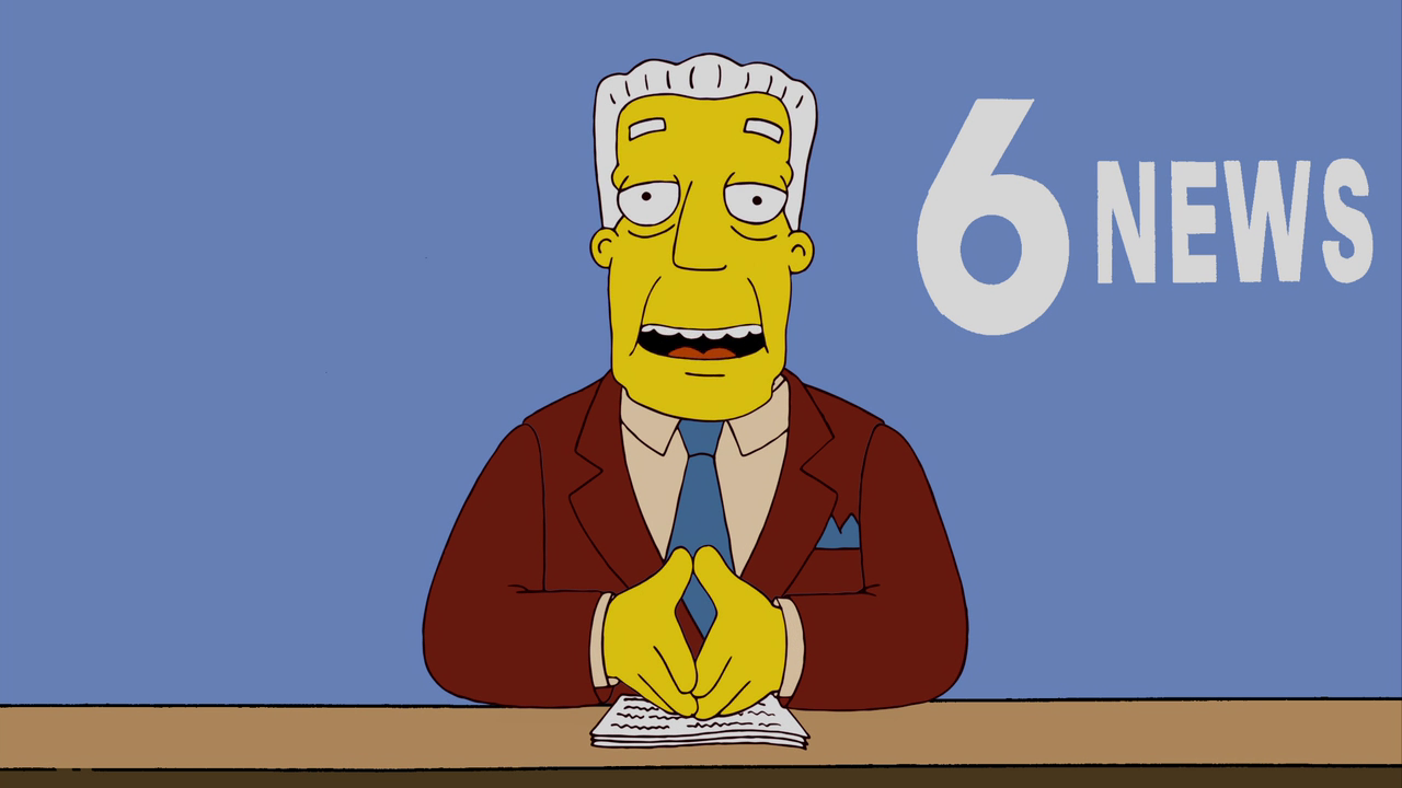 Channel 6 news.png
