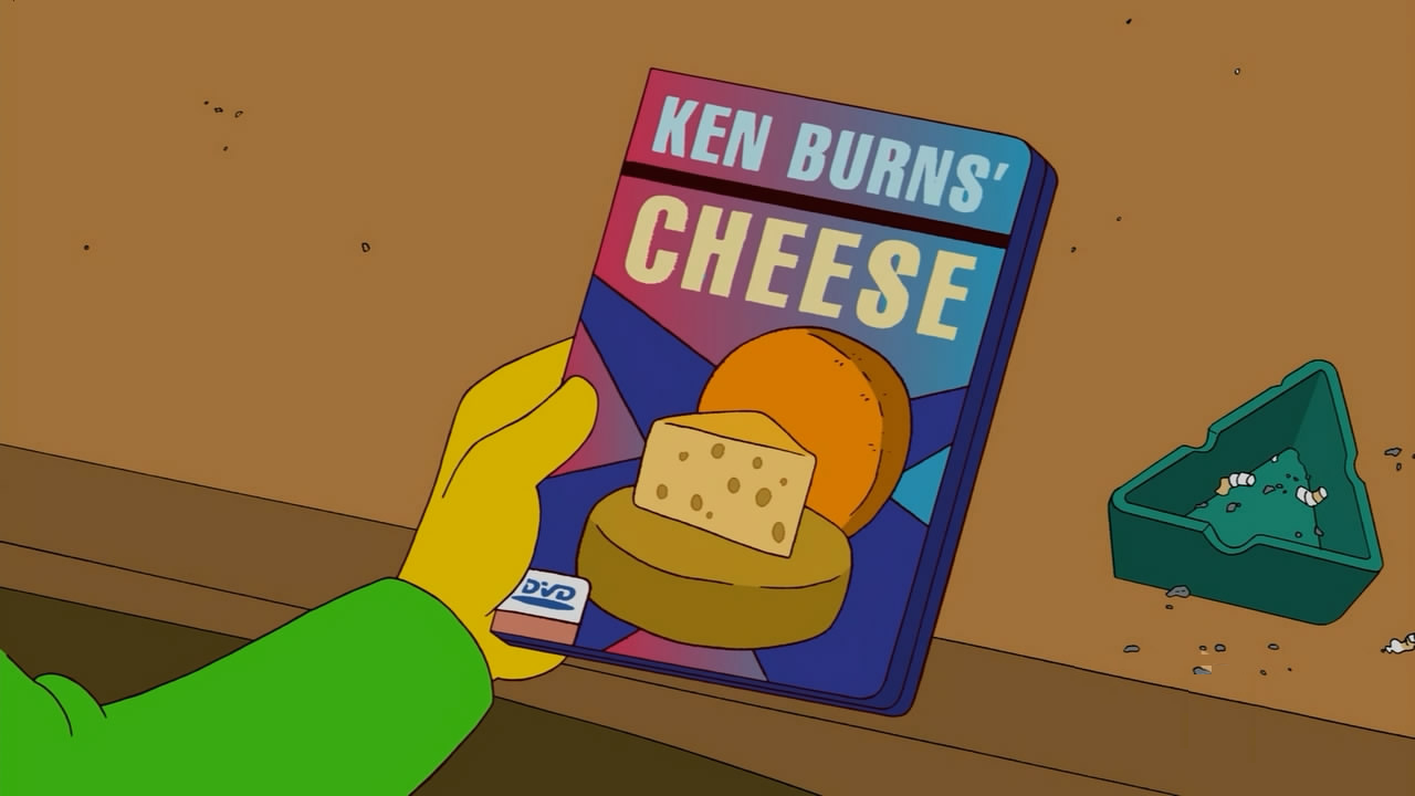 Ken Burns Cheese.png