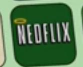 Nedflix.png