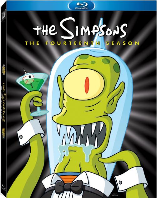 Season 14 Blu-ray.png