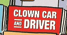 Clown Car and Driver.png