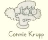 Connie Krupp.png