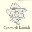 Cromwell Rounds.png