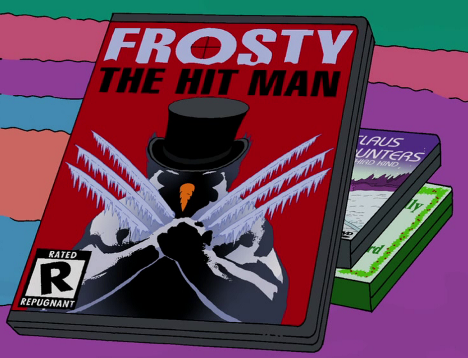 Frosty the Hit Man.png