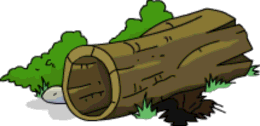 Hollow Snake Trunk.png