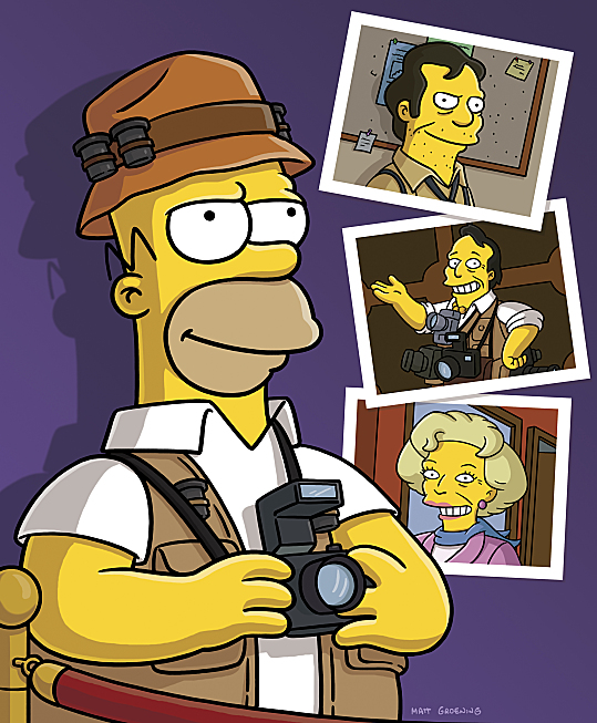 Homerazzi promo.jpg