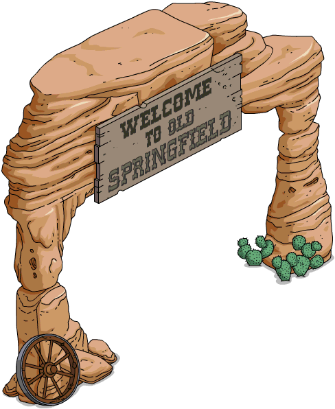 Old West Sign.png