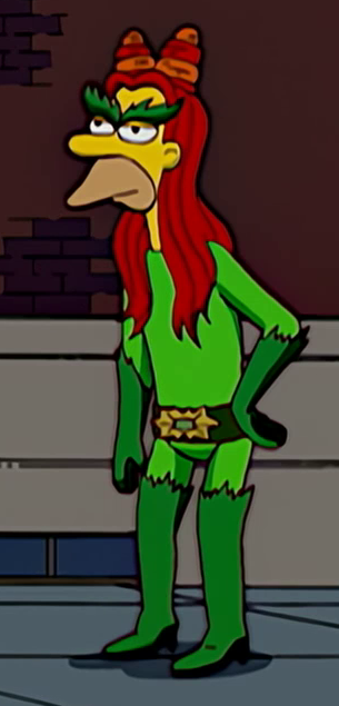 Poison Lenny.png