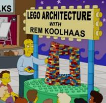 Rem Koolhaas.png