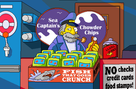 Sea Captain's Chowder Chips.png