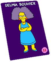 Selma Bouvier Virtual Springfield.png