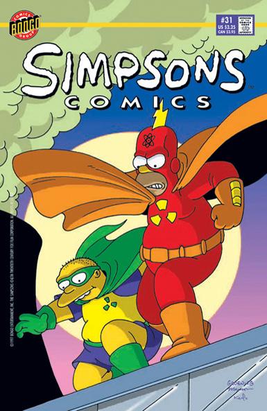 Simpsons Comics 31.jpg