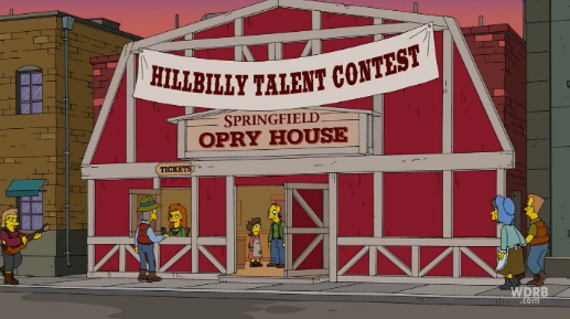 Springfield Opry House.png