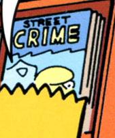 Street Crime.png