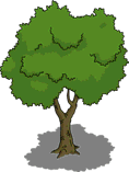 Tapped Out Tree 3.png