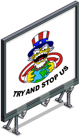 Try and Stop Us Billboard.png