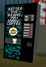 Better the Beans You Know.png