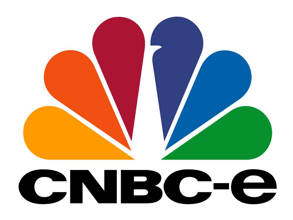 CNBC-e.jpg