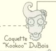 Coquette Rounds.png