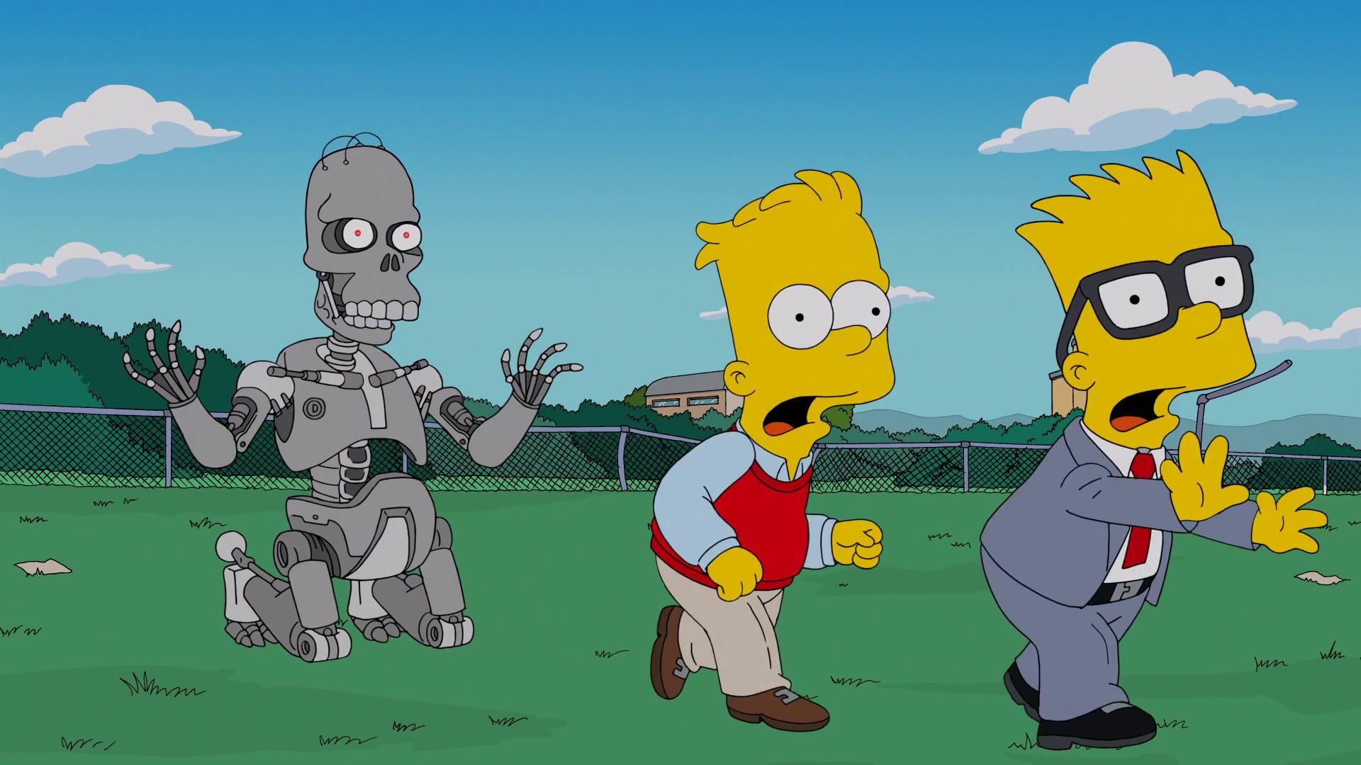 Homer Terminator.png