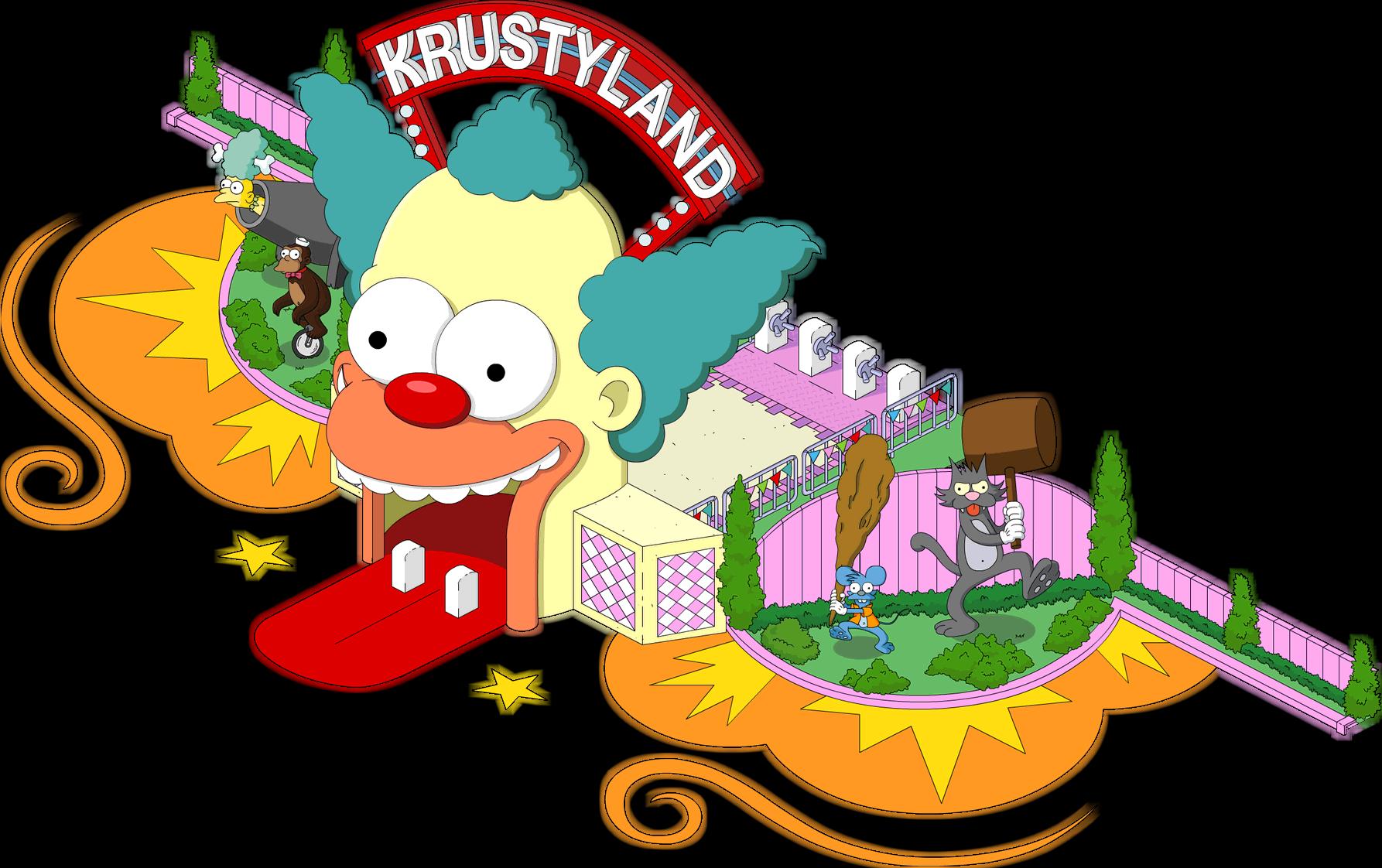 Krustyland Entrance.png