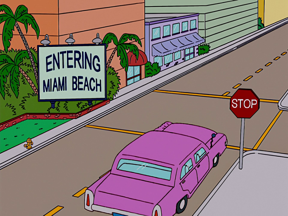 Miami Beach.png