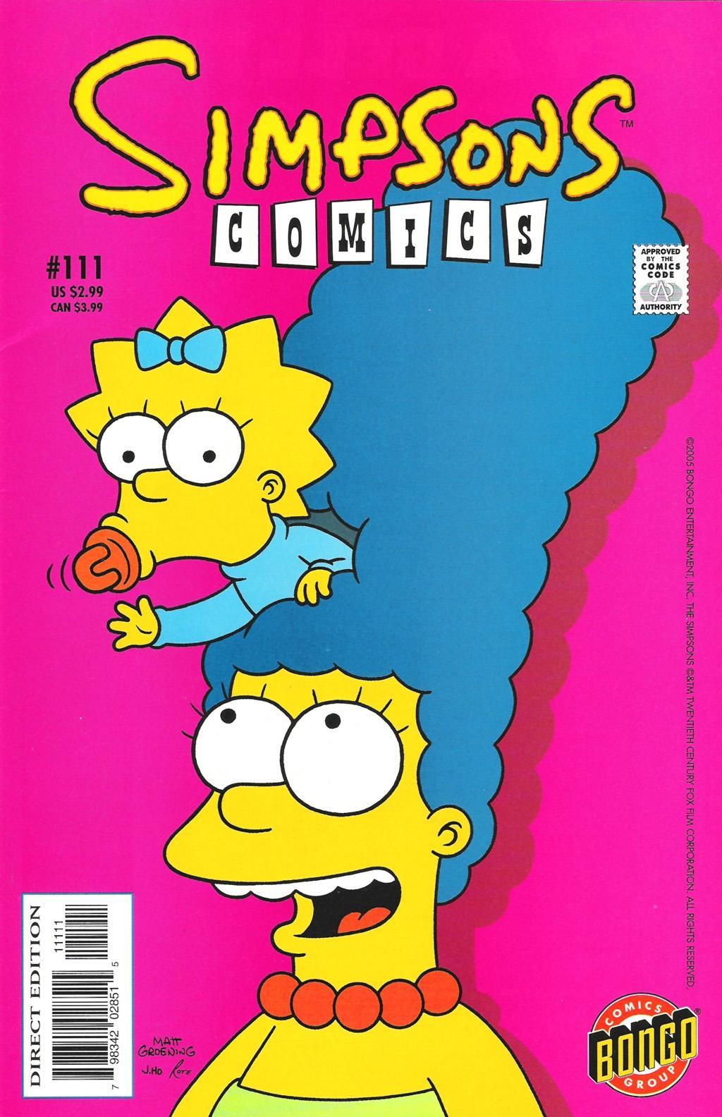 Simpsons Comics 111.jpg