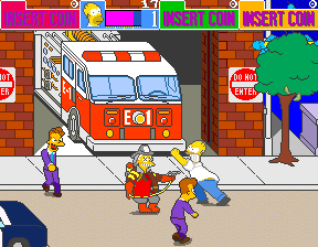 Simpsons arcade game screenshot.png