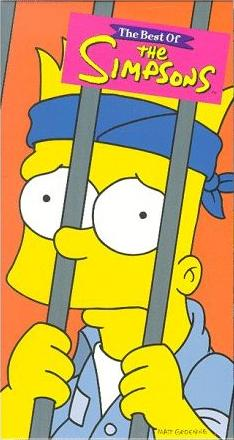 The Best of The Simpsons Wave 4.jpg