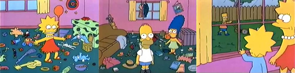 00 37 Bart's Little Fantasy.png