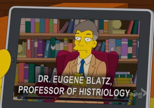 Eugene Blatz.png